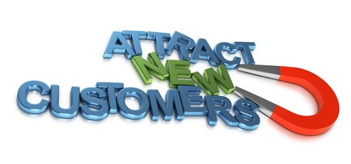 Attract-New-Customers