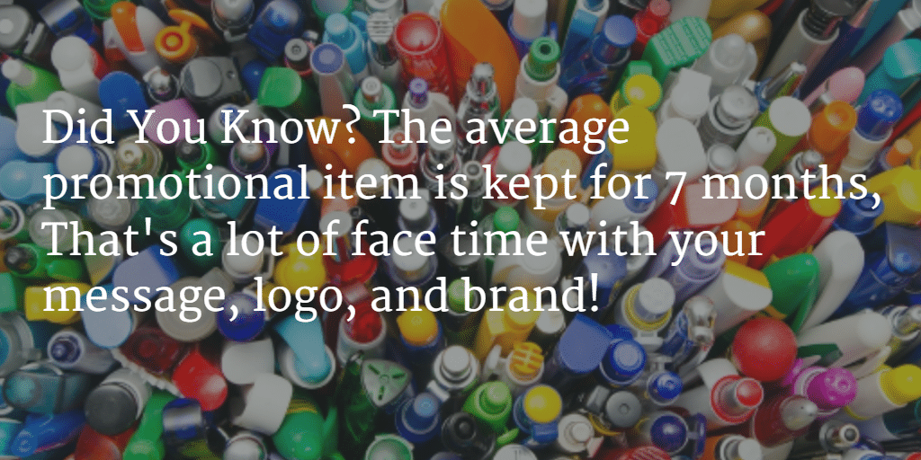 Why everyone loves promotional Pens